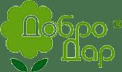 Насіння поштою Logo